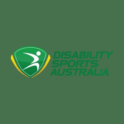 Disability Sports Australia