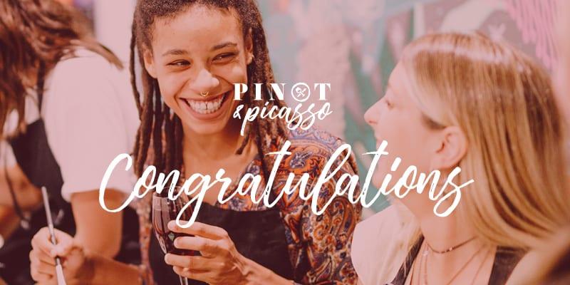 P&P Congrats Franchise Email2