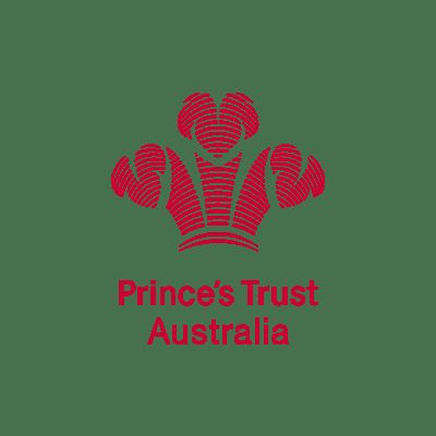 Prince's Trust Australia