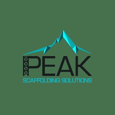 Peak Scaffolding Solutions