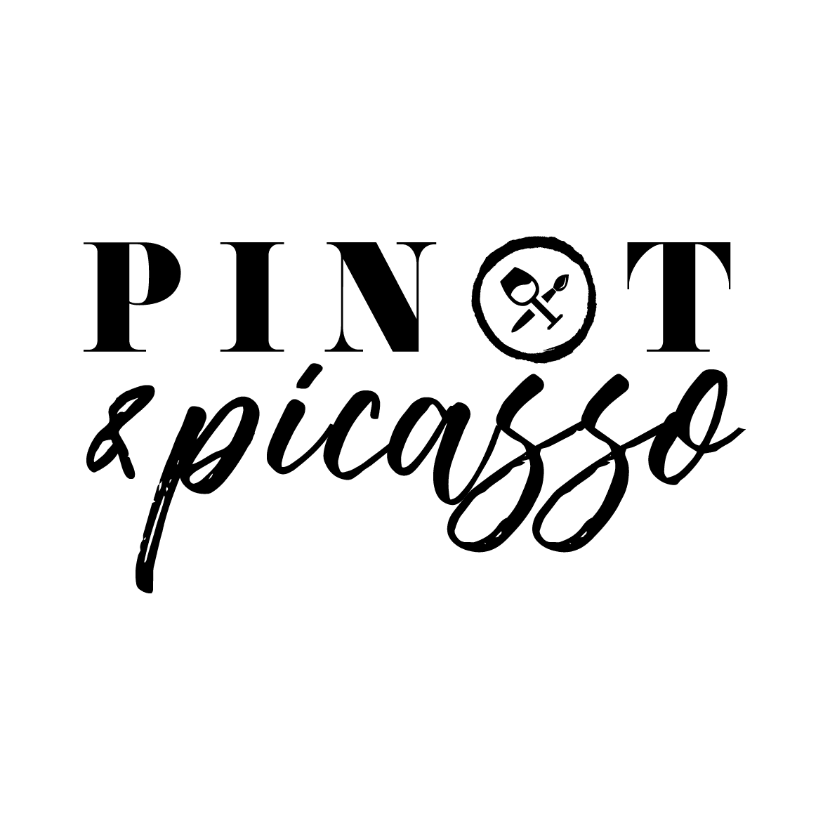 Pinot&picasso-black