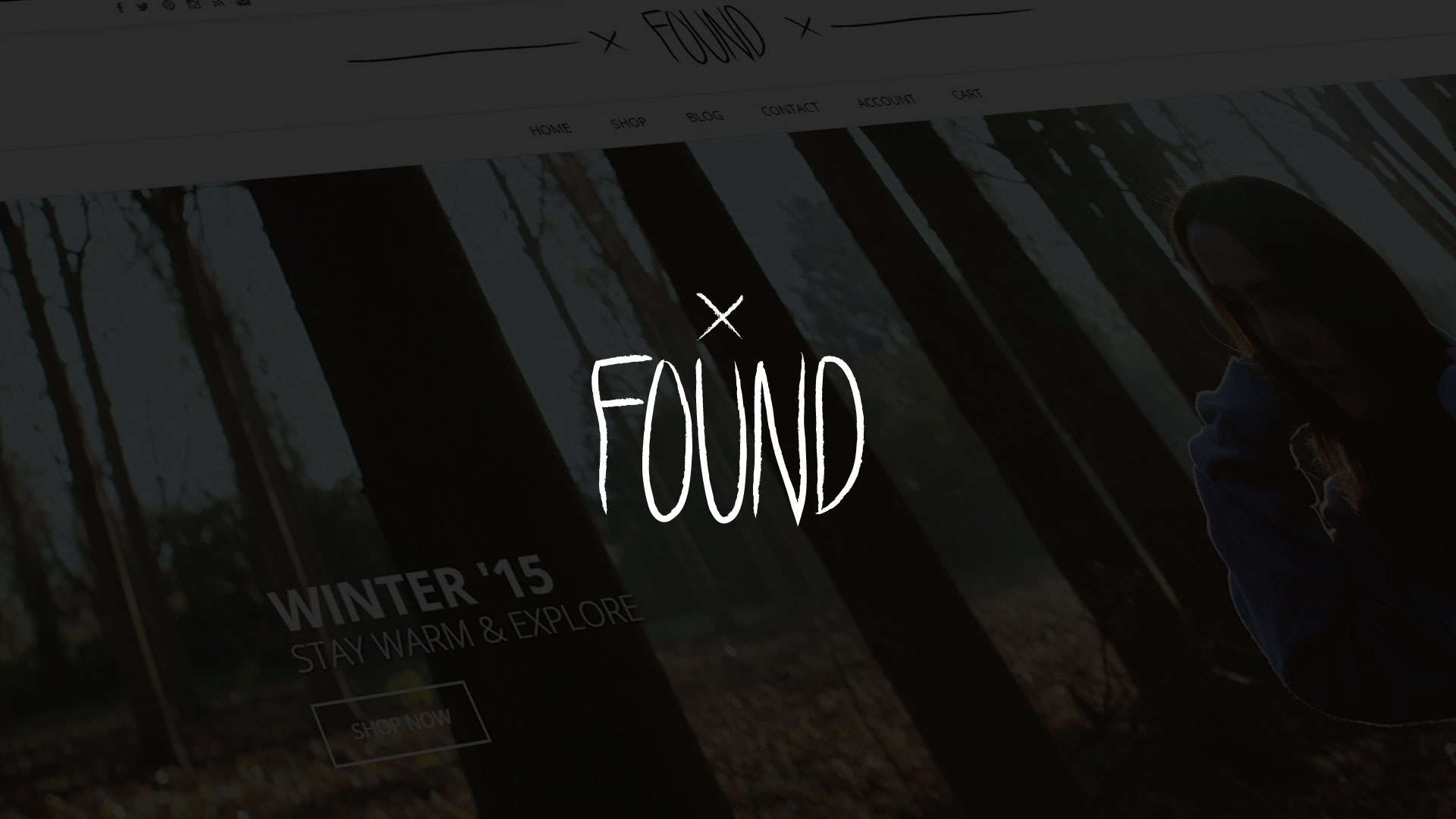 found-feat-large