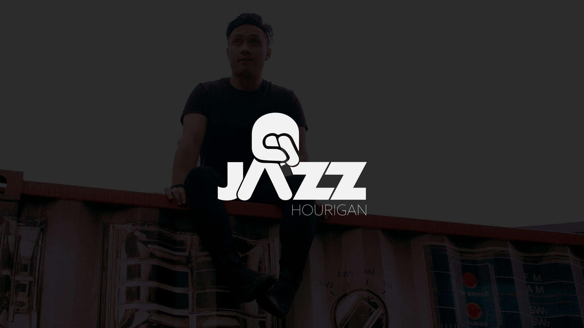 jazz-feat-large