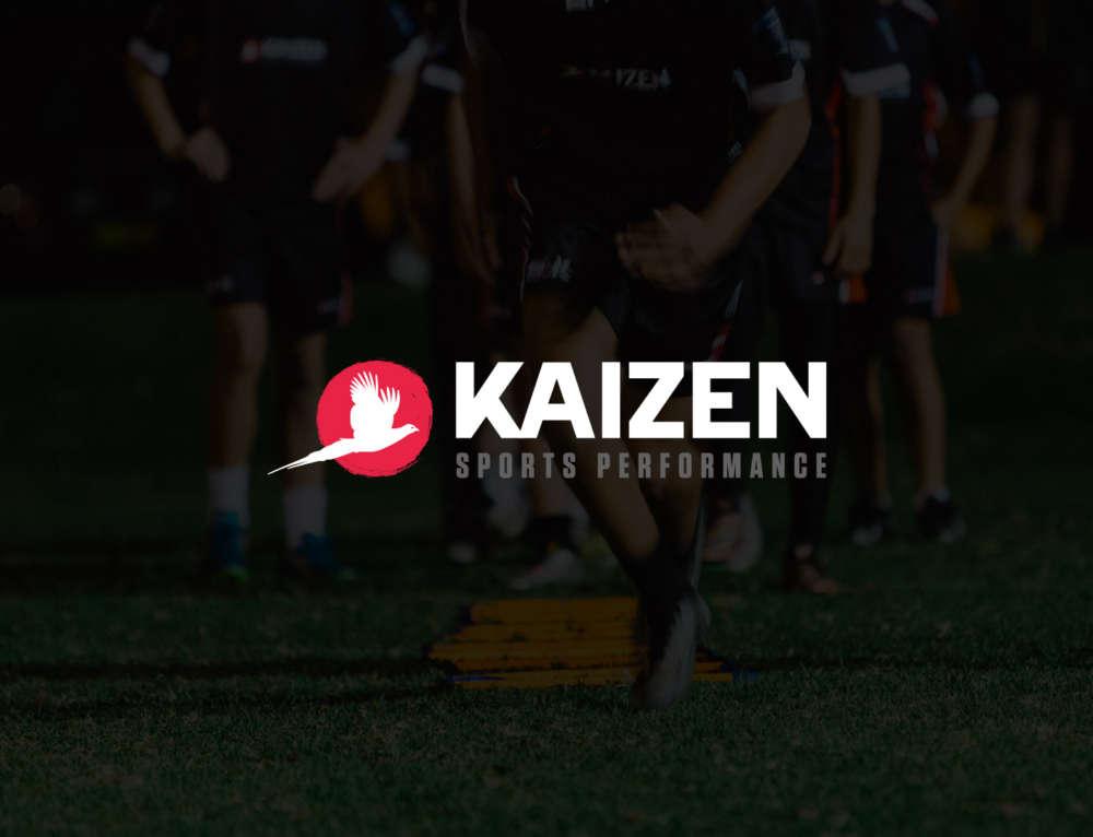 Kaizen Sports Performance