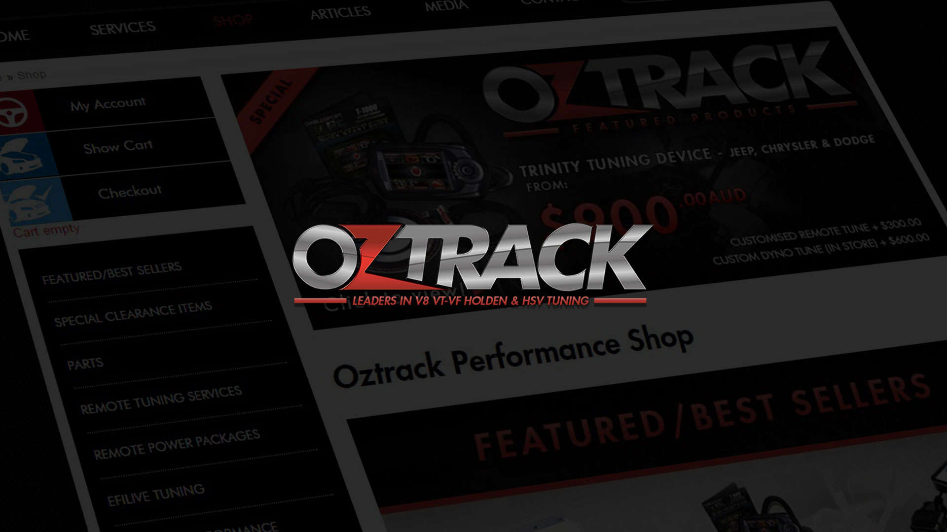 oztrack-feat-large