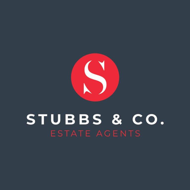 stubbs logo