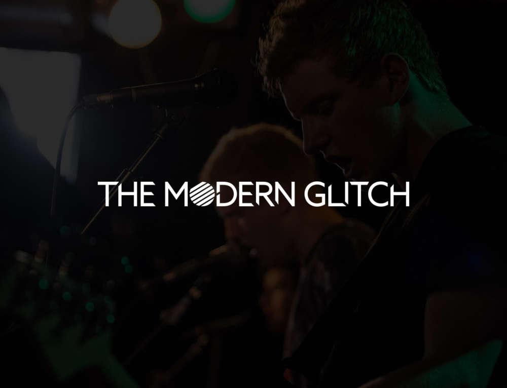 The Modern Glitch